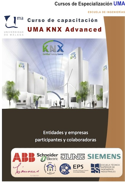 folleto-knx-advanced